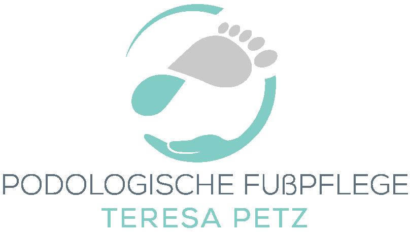 Podologische Fußpflege Teresa Petz